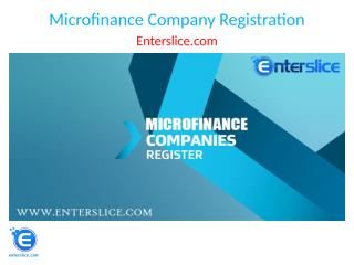 Microfinance Company Registration.pptx