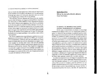 Mirar la escuela-1.pdf
