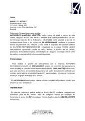 PROPUESTA DE CTR.docx