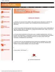 Curso de Francés - Nivel 1 - Aula fácil_1.pdf