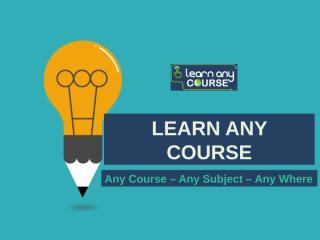 Best Online Education_Portal.pptx