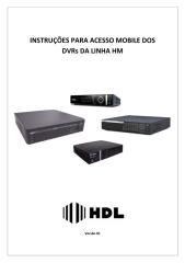 MANUAL_MOBILE_DOS_DVRs_DA_LINHA_HM.pdf
