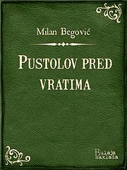 begovic_pustolovpredvratima.epub