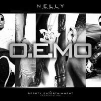 04._Wild_Boy_(Remix)[1].mp3