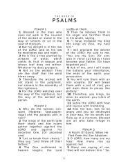 Psalms.doc