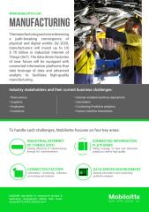 Manufacturing Flyer_Mobiloitte.pdf