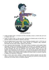 Lista_de_Exercícios_IV_Python_para_Zumbis.pdf