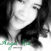 Angel Ria-Selamat Jalan Kekasih(cover).mp3