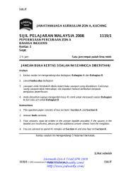 english sarawak zon a trial spm 2008.pdf