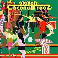 Steven & Coconutrees - Welcome To My Paradise.mp3