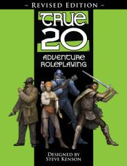 _TRUE20 CORE RULES REVISED (GRR1714e) {04-15-2008}.pdf