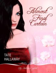 almost final curtain - tate hallaway(2).pdf