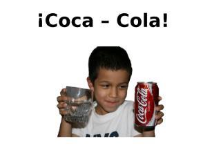 Que_pasa_despues_de_1_hora_de_beber_Coca_ColaGigi.pps
