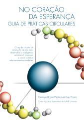 Guia_de_Praticas_Circulares Pranis.pdf