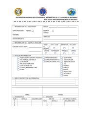 SOPORTE&TECNICO.pdf