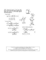 HiMe07_s072.pdf