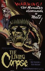 The Living Corpse 6 (2008).cbr