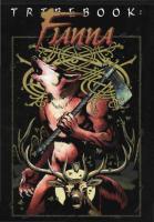 werewolf_-_tribebook_-_fianna (rev) (3854).pdf