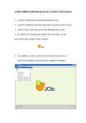 como abrir o programa jclic e executar o jogo.pdf