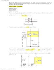 TC29KL05_dica_quente.pdf