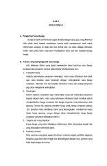 Bab 5 Suku Bunga.pdf