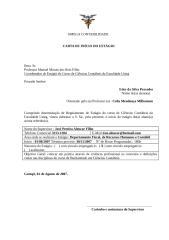 Relatório de Estágio corrigido Eder.doc
