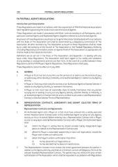 football-agents.pdf
