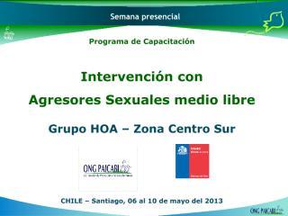Modulo 2.2 Violencia sexual.pdf