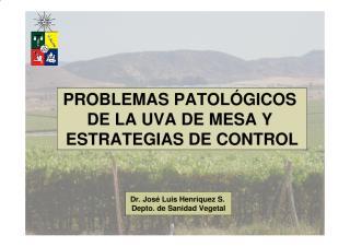 Manejo_enfermedades_Uva_de_mesa.pdf