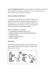 APOSTILASeção 5e6.doc