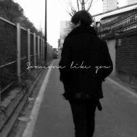 V-Someone like you.mp3