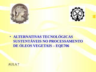 aula7a_tecnol_enzimaticaoleos.ppt