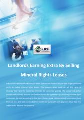 mineral rights lease.pdf