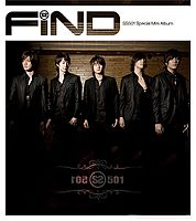 SS501 - FIND.mp3