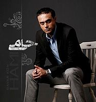 Hamid Hami - Bavar Kon Exclusive (Hamid-Maha.blogfa.com).mp3