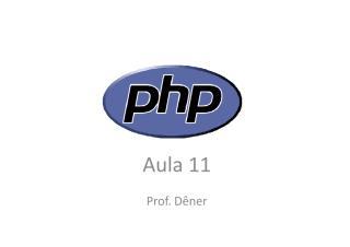 Aula11-PHP.pdf
