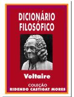 dicionariofilosofico.pdf