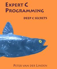 High_Expert C Programming, Deep C Secrets.pdf