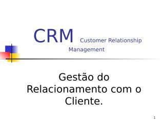 CRM_APRESENTCAO.ppt