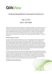 WhitePaper-Understanding-QlikViews-Associative-Architecture-v11.pdf