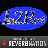 Lae 2 Rock - Dokkonma.mp3