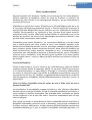 Clase 3 - Regulación Hipotálamo Hipófisis.doc