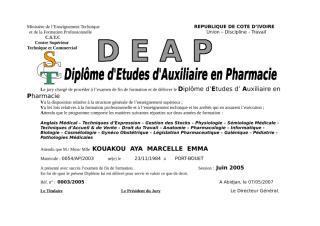 DEAP_OTCHOUMOU.doc