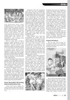 MA 4 Hal 35-Cvr blk.pdf