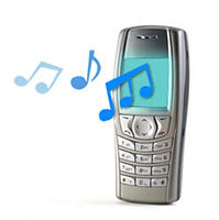 Nokia low battery.mp3