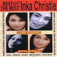 Inka Christie - 04 Entah Mengapa.mp3