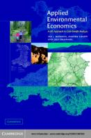 24- Applied Environmental Economics - A GIS Approach- 358 pages.pdf