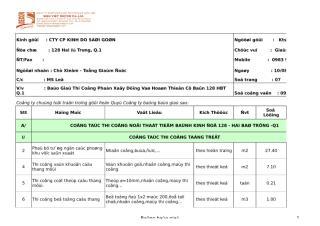 BAO GIA NOI THAT KINH DO HBT 27.07.09.xls(gui).xls