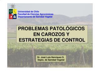 Manejo_enfermedades_Carozos.pdf