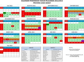 kalender pendidikan 2012-2013.pdf